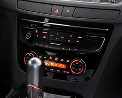 punjenje klima uredjaja auto servis mm