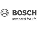 bosch mm servis
