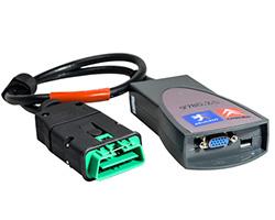 Elektronika, dijagnostika i elektrika auto servis mm