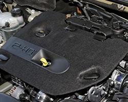 mehanika motor 20 euro 6 servis mm